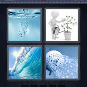 Answers To 4 Pics 1 Word Level 233