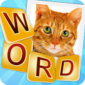 whats the word by itch mania for android