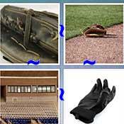 Whats the Word Baseball