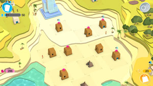 godus-wiki-guide-01