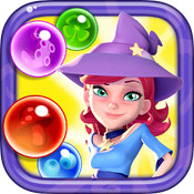 bubble-witch-2-saga-icon