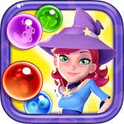 bubble-witch-2-saga-icon