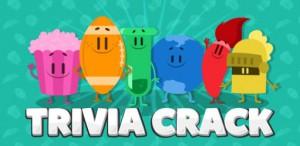 trivia crack answers, trivia crack app