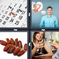 4 pics 1 word answers 4 letters whats the word answers 4 pics 1 word date expocarfo Image collections
