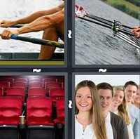 4 pics 1 word answers 3 letters whats the word answers 4 pics 1 word row expocarfo Gallery