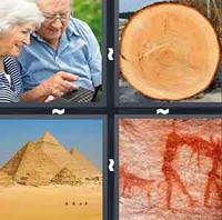 4 pics 1 word answers level 41 60 whats the word answers 4 pics 1 word levels old expocarfo