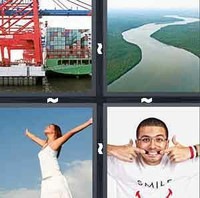4 pics 1 word answers 4 letters pt 3 whats the word answers 4 pics 1 word wide expocarfo