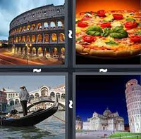 4 pics 1 word answers 5 letters pt 2 whats the word answers 4 pics 1 word italy expocarfo Images