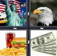 4 pics 1 word answers 3 letters pt 2 whats the word answers 4 pics 1 word usa expocarfo Gallery