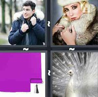 4 Pics 1 Word Answers 4 Letters Pt 4 What s The Word Answers