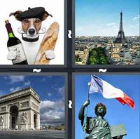 pics 1 word answers 6 letters flags models picture 4 pics 1 word answers 6 letters what s the word answers 203