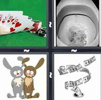 4pic 1word 5 letters 4 pics 1 word answers 5 letters pt 4 what s the word answers 20205
