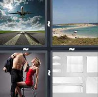 4 pics 1 word answers 5 letters pt 5 whats the word answers 4 pics 1 word strip expocarfo Choice Image