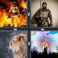 4 Pics 1 Word Answers Level 401 420 Whats The Word Answers