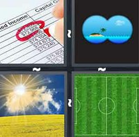 4 pics 1 word answers level 461 480 whats the word answers 4 pics 1 word levels field expocarfo Choice Image
