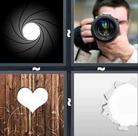 4 pics 1 word answers 8 letters pt 3 whats the word answers 4 pics 1 word aperture expocarfo Choice Image