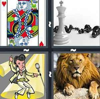 4 pics 1 word answers 4 letters pt 9 whats the word answers 4 pics 1 word king expocarfo Choice Image