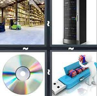 4 pics 1 word answers level 681 700 whats the word answers 4 pics 1 word levels storage expocarfo Images