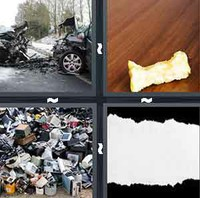4 pics 1 word answers 5 letters pt 10 whats the word answers 4 pics 1 word scrap expocarfo Choice Image