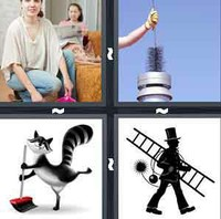 what s the word answers 5 letters 4 pics 1 word answers 5 letters pt 10 what s the word 25615 | 4 pics 1 word 0708