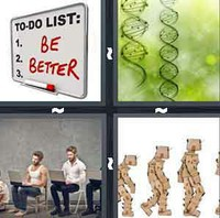 4 pics 1 word answers 6 letters pt 9 whats the word answers 4 pics 1 word evolve expocarfo Gallery