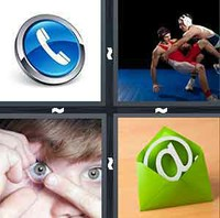 4 pics 1 word answers 7 letters pt 9 whats the word answers 4 pics 1 word contact expocarfo