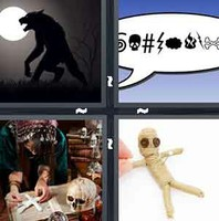 4 pics 1 word answers 5 letters pt 15 whats the word answers 4 pics 1 word curse expocarfo Images