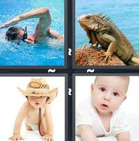 4 pics 1 word answers 5 letters pt 15 whats the word answers 4 pics 1 word crawl expocarfo Gallery