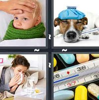 4 pics 1 word answers 5 letters pt 15 whats the word answers 4 pics 1 word fever expocarfo Choice Image
