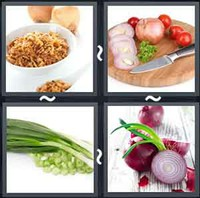 4 pics 1 word answers 5 letters pt 32 whats the word answers 4 pics 1 word onion expocarfo Images