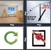 4 pics 1 word answers 3 letters pt 11 whats the word answers 4 pics 1 word new expocarfo Gallery