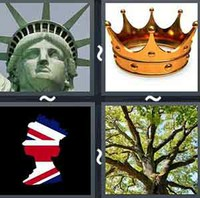 4 pics 1 word 4 letters statue 4 pics 1 word answers 5 letters pt 37 what s the word 18893