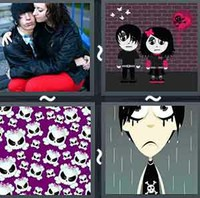 4 pics 1 word answers 3 letters pt 12 whats the word answers 4 pics 1 word emo expocarfo Gallery
