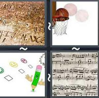 what s the word answers 5 letters 4 pics 1 word answers 5 letters pt 38 what s the word 25615 | 4 pics 1 word 2671