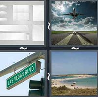 4pic 1word 5 letters 4 pics 1 word answers level 2741 2760 what s the word 20205