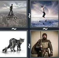 4 pics 1 word answers 7 letters pt 31 whats the word answers 4 pics 1 word courage expocarfo
