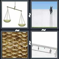 whats the word answers 5 letters 4 pics 1 word answers 5 letters pt 23 what s the word 40849