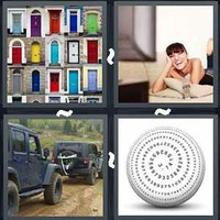 4 pics 1 word answers 6 letters pt 24 whats the word answers 4 pics 1 word series expocarfo Gallery