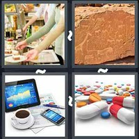 4 pics 1 word answers 6 letters pt 24 whats the word answers 4 pics 1 word tablet expocarfo Gallery