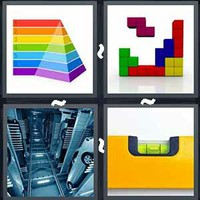 whats the word answers 5 letters 4 pics 1 word answers 5 letters pt 25 what s the word 40849