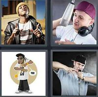 4 pics 1 word answers 6 letters pt 27 whats the word answers 4 pics 1 word rapper expocarfo Choice Image