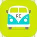 rebus app