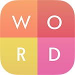 wordwhizzle answers